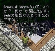 Wakoku2