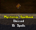 Mysticism_spellbook