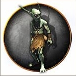 Goblin_2