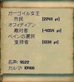 Ss10070122430402