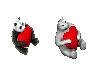 V_bear_2011_3