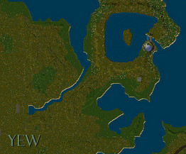Map_yew