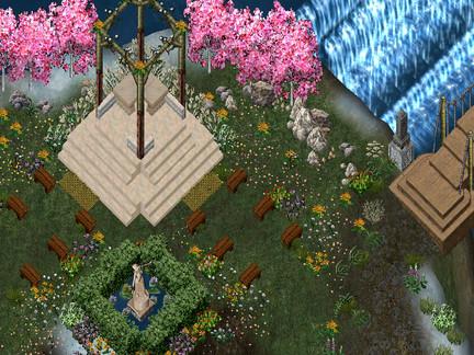 Romantic_garden