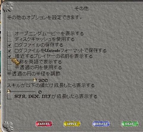 2013y02m27d_155310375