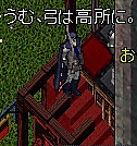 2014039_10