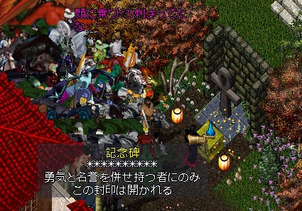 20140504_10