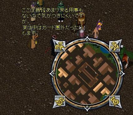 20140505_10