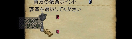 20141022_11