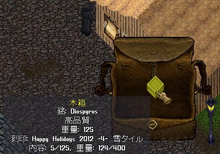 Bag_5