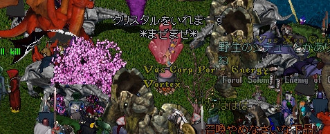 20150322_25