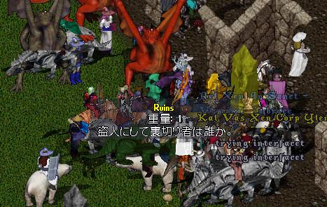 20150605_18