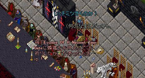 20151010_10