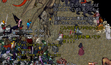 20151030_23