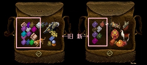 20160219_220840551