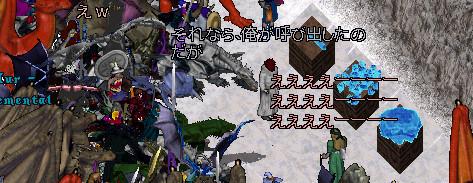 201603220_23