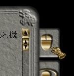 2016110_1_3