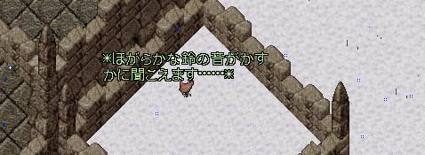 20171019_112359660_16