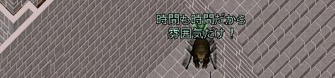 20180128_163911515_4