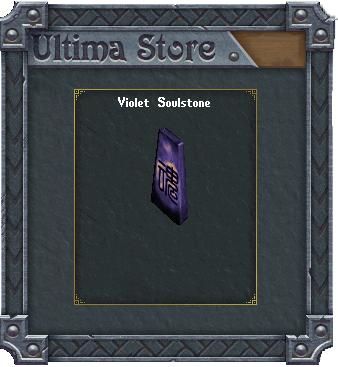 Soulstone_store