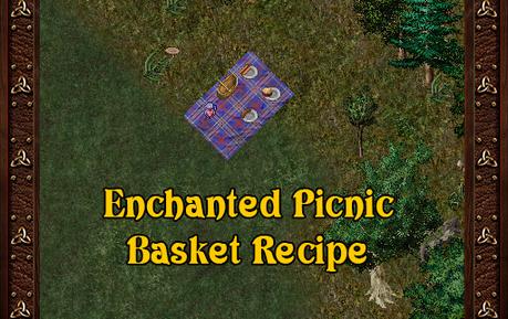Picnic_basket_2