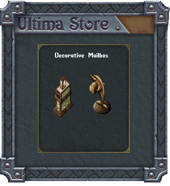 Mailbox_store