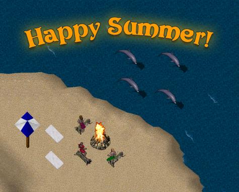 Summer_website